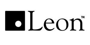 Warrantypage-Logo-leon.jpg