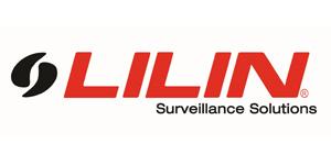Warrantypage-Logo-lilin.jpg