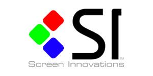 Warrantypage-Logo-SI.jpg