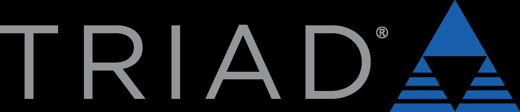 triad_logo_color_rgb.png