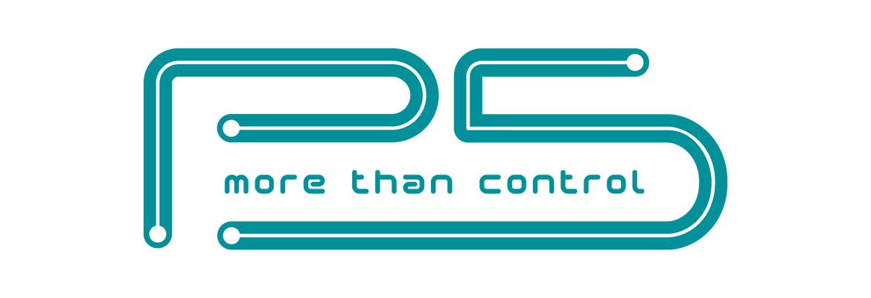 future now logo.jpeg