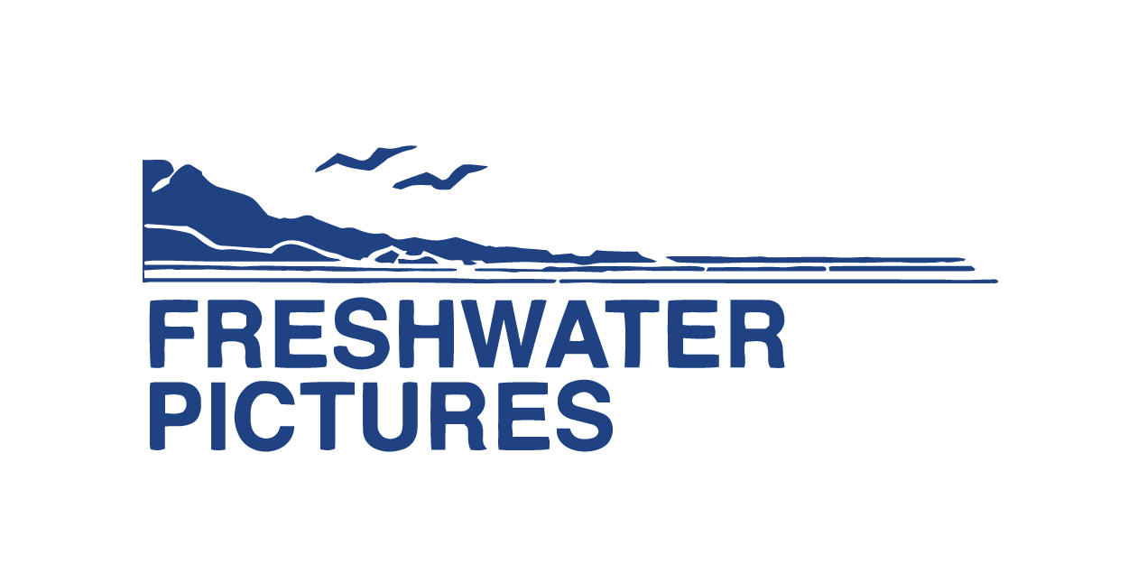 Hawke&Co_Clients-freshwater-pictures.png