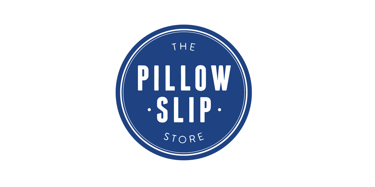 Hawke&Co_Clients-pillow-slip-store.png