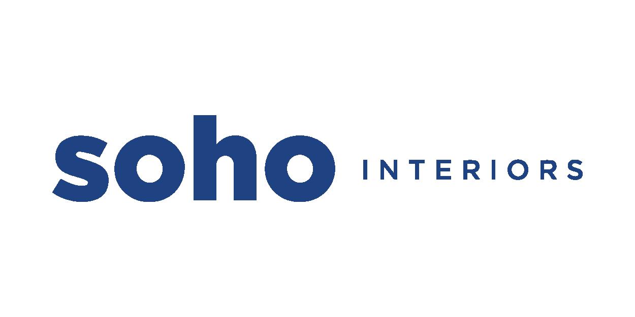 Hawke&Co_Clients-soho-interiors.png
