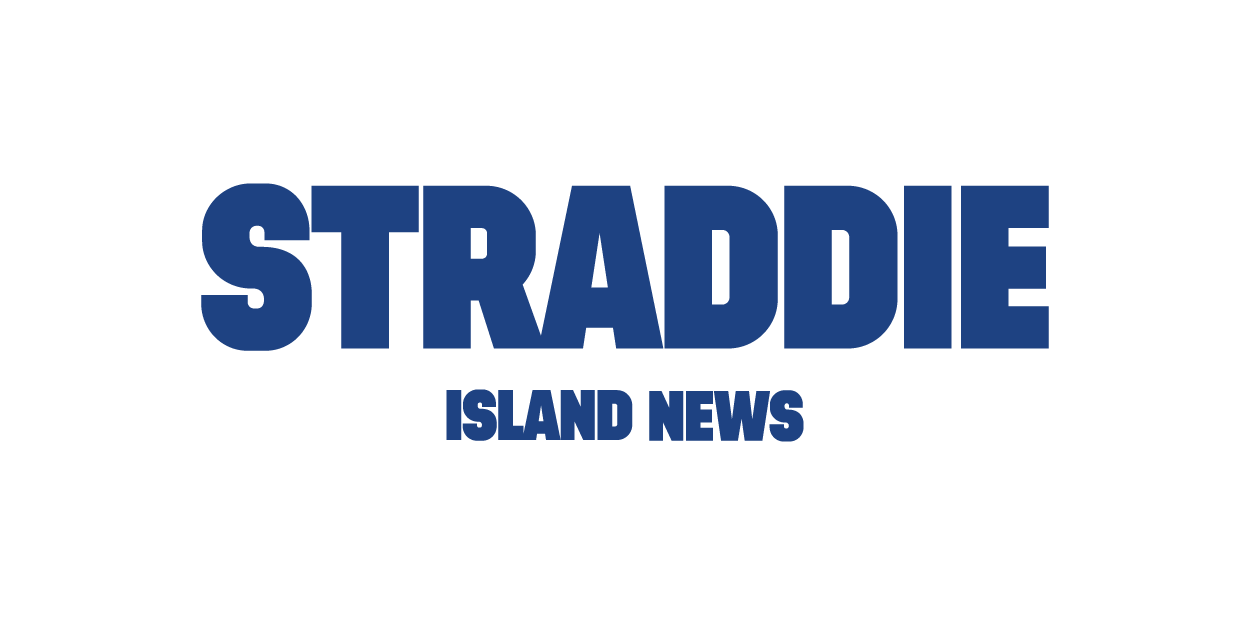 Hawke&Co_Clients-straddie-island-news.png