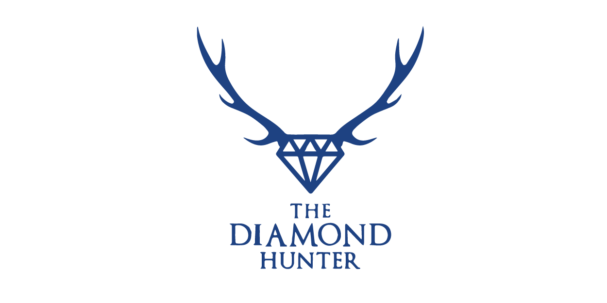 Hawke&Co_Clients-the-diamond-hunter.png