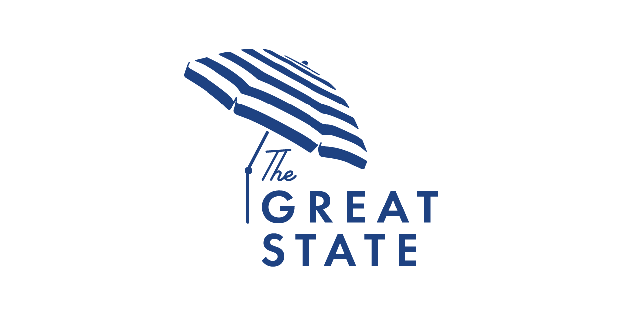 Hawke&Co_Clients-the-great-state.png