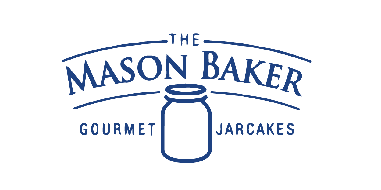 Hawke&Co_Clients-the-mason-baker.png