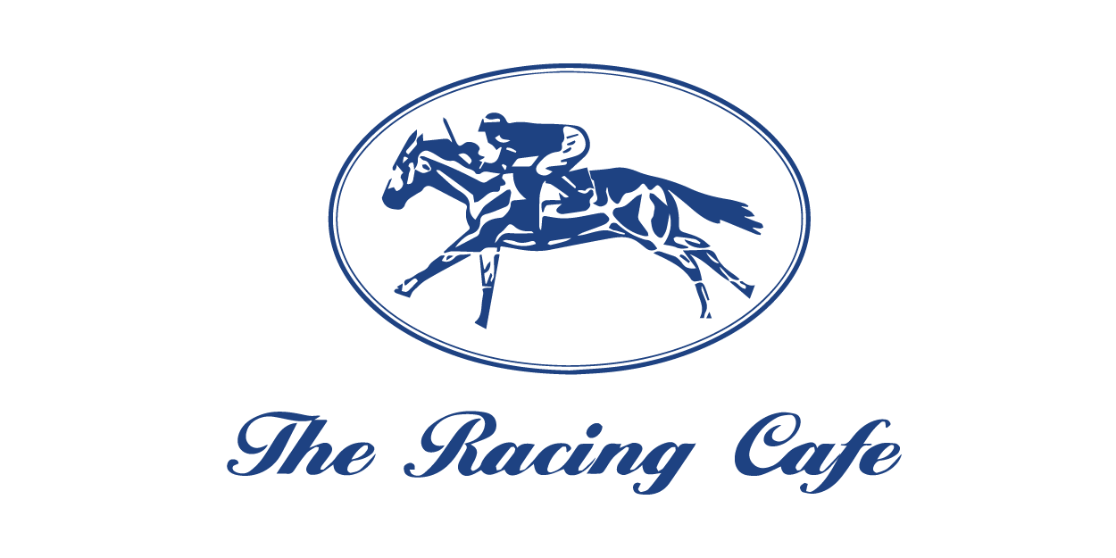 Hawke&Co_Clients-the-racing-cafe.png
