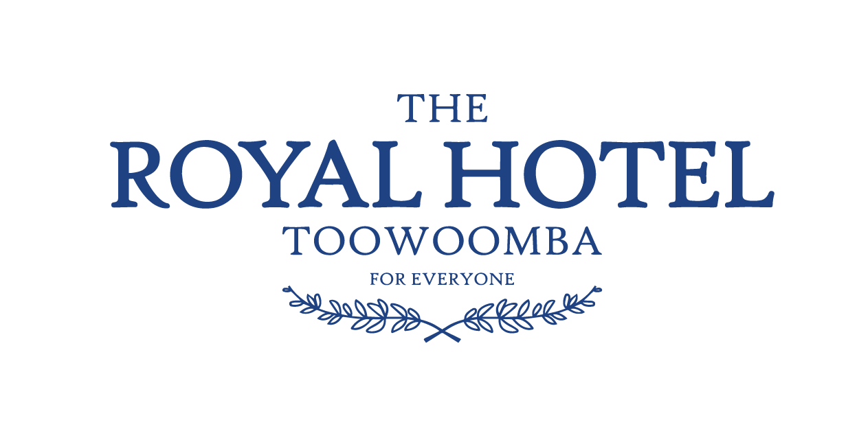 Hawke&Co_Clients-the-royal-hotel-toowoomba.png