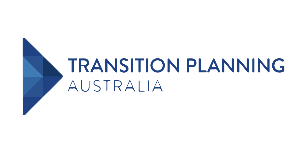 Hawke&Co_Clients-transition-planning.png