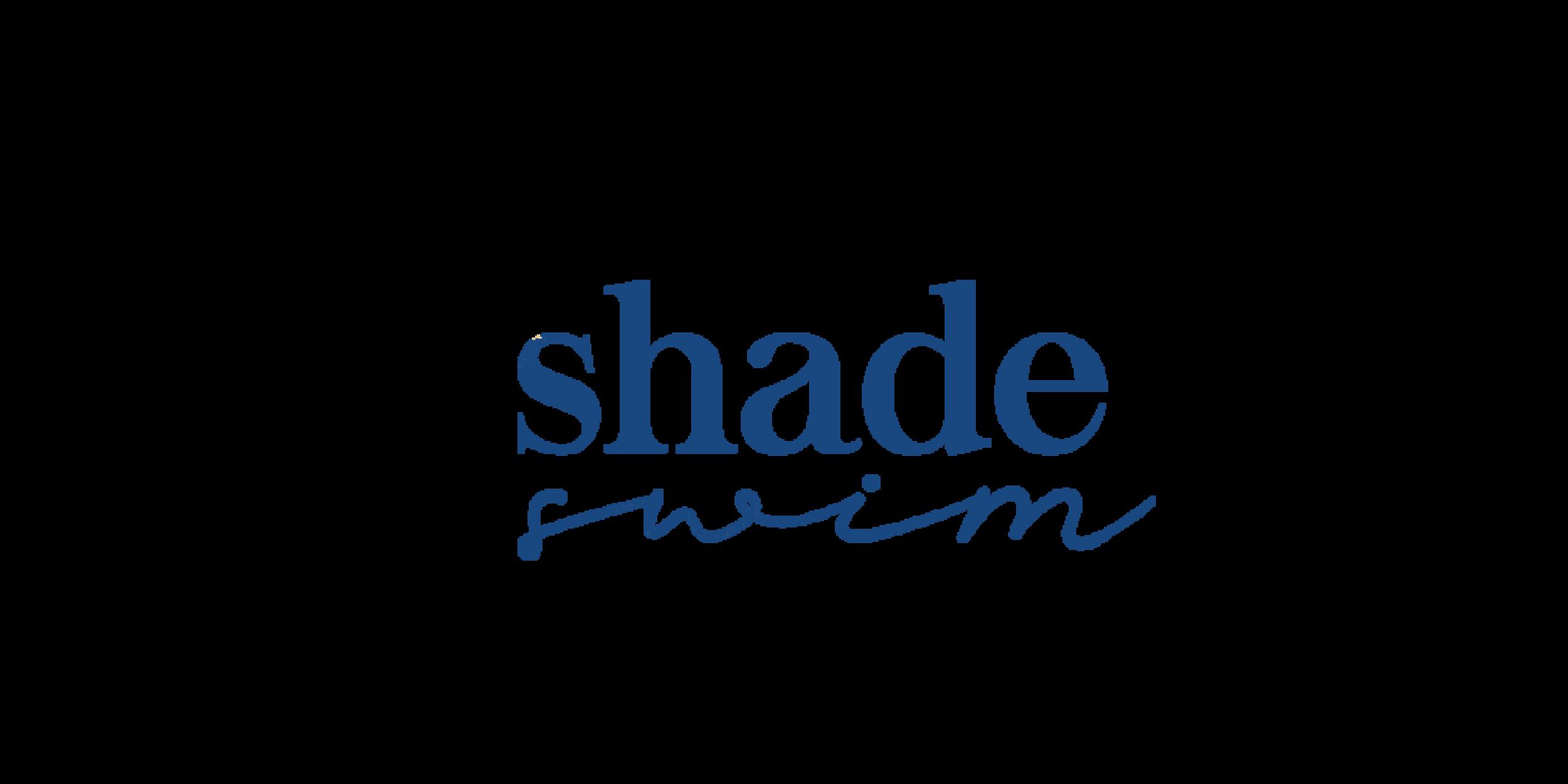 shade-swim