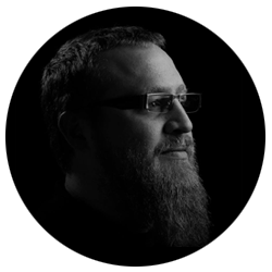 """""""{Skyler's} wide range of experience, coupled with his ability to research new areas of interest ...enabled (him) to adapt to clients needs and create original designs based on a deep understanding of the subject matter.""""    ~   Leif Miltenberger Managing Partner Hired Guns Creative"""