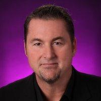 Trent Northcutt, Community Resource Advisor