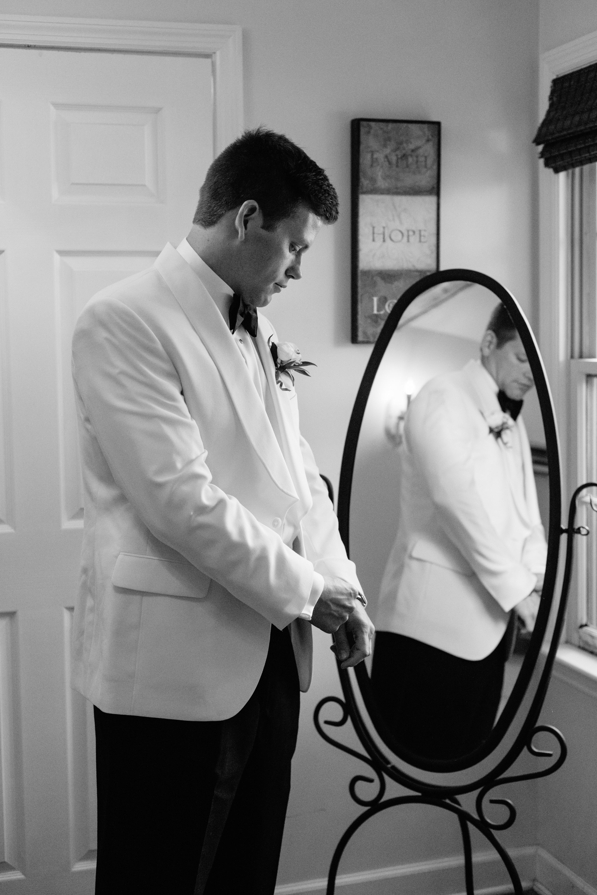 Charleston Wedding Photographer-23.jpg