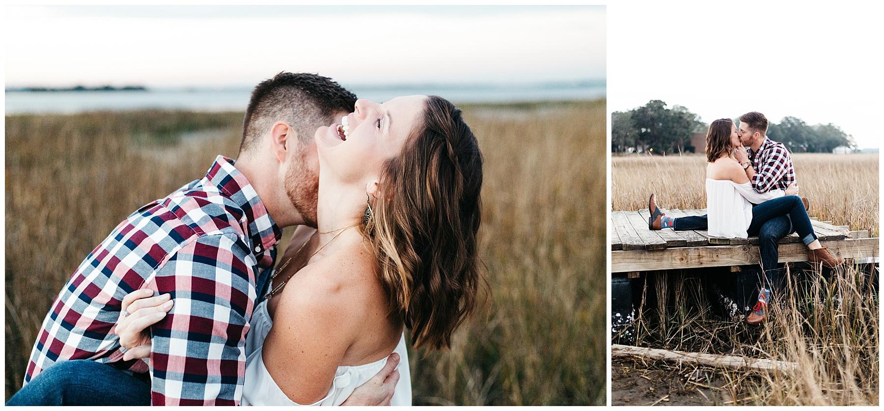 Charleston Engagement Photographer.jpg