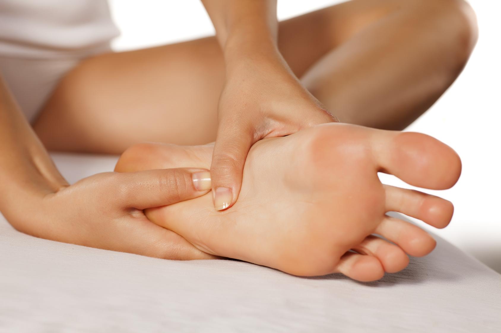 Feet Massage Square.JPG