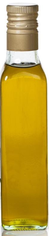 sSingle Oil.jpg