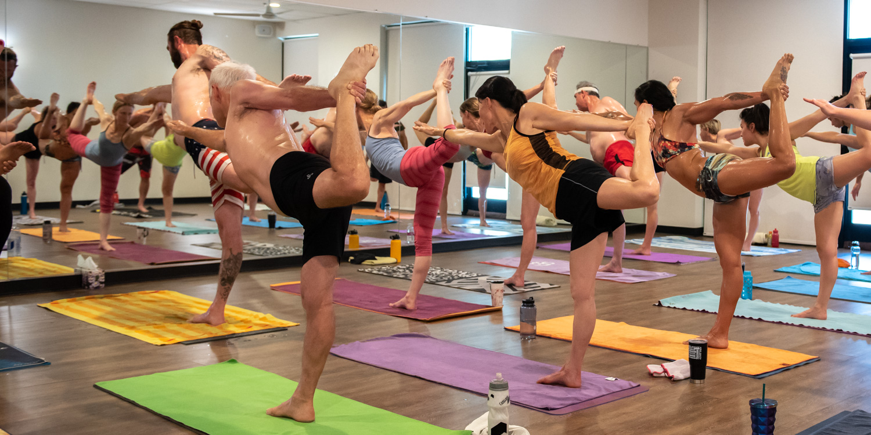 Yoga_Boise-6.jpg