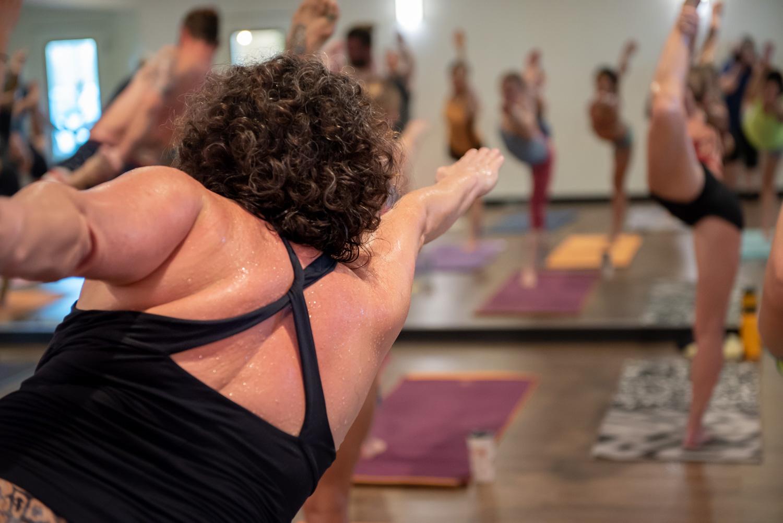 Yoga_Boise-7.jpg
