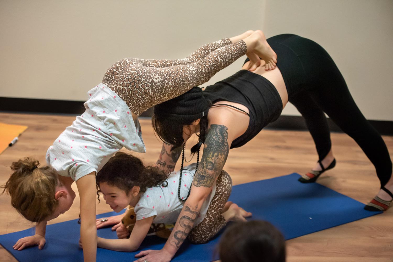 Yoga_Boise-5.jpg