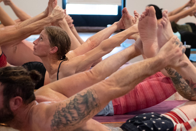 Yoga_Boise-9.jpg