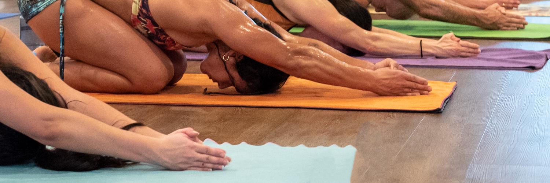 Yoga_Boise-10.jpg