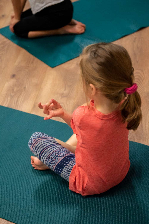 Yoga_Boise-8.jpg