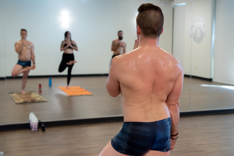 Yoga_Boise-16.jpg