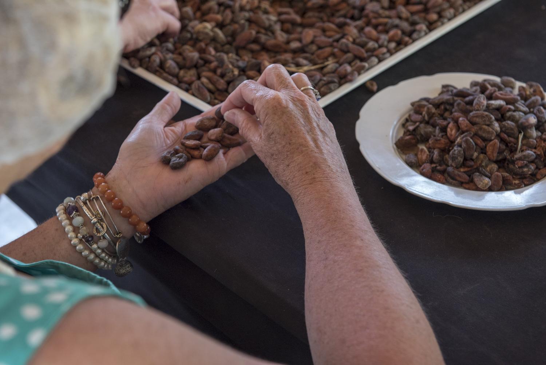 Chocolate_Volunteer_Boise Photographer-10.jpg