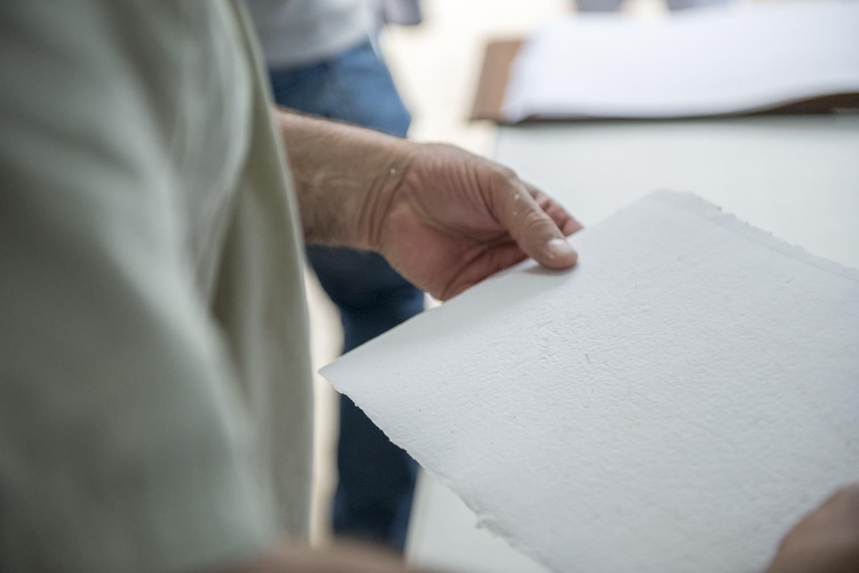 Volunteer_Handmade Paper_Boise Photographer-3.jpg