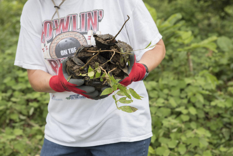Volunteer_Reforestation_Boise Photographer-3.jpg