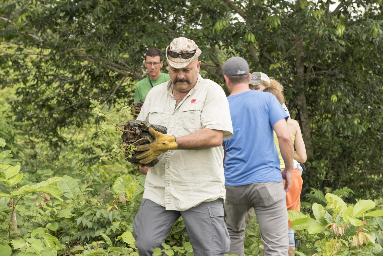 Volunteer_Reforestation_Boise Photographer-2.jpg