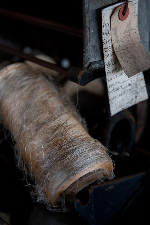 Abandoned Silk Mill_Boise Photographer-12.jpg