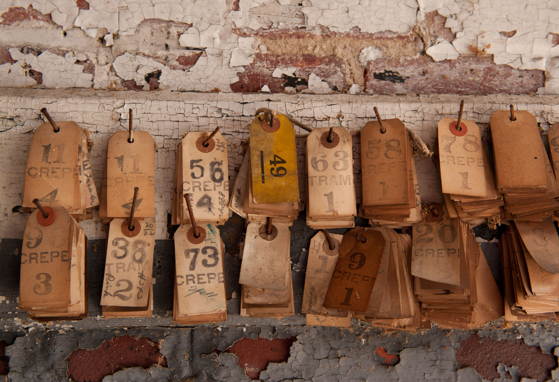Abandoned Silk Mill_Boise Photographer-15.jpg