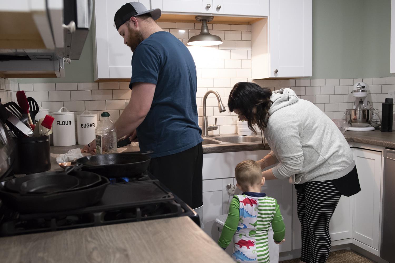 Family Photographer_Boise Photographer_DITL-4.jpg