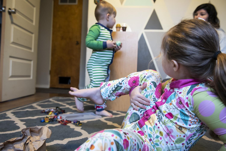 Family Photographer_Boise Photographer_DITL-3.jpg