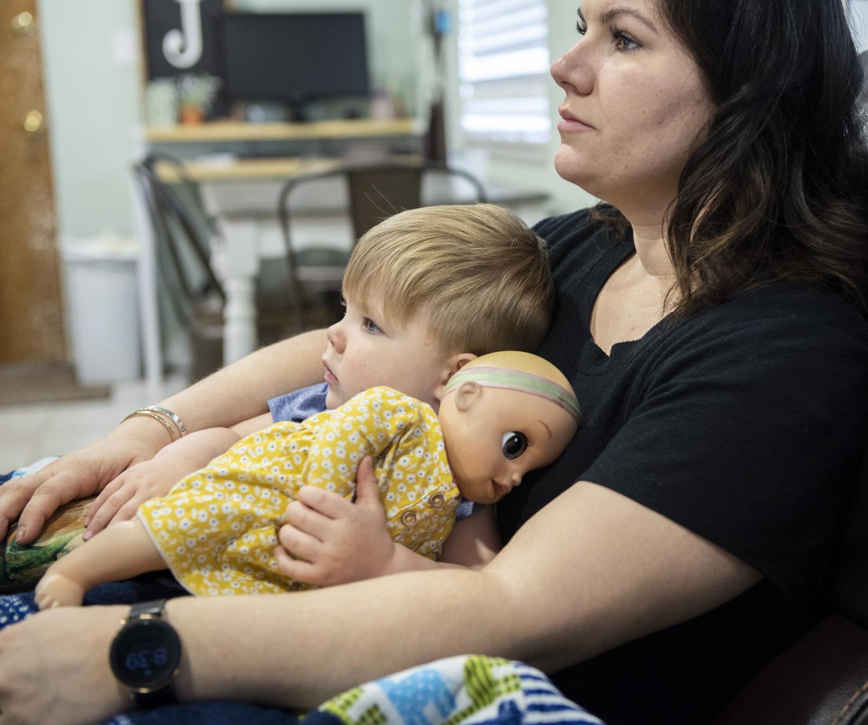 Family Photographer_Boise Photographer_DITL-8.jpg