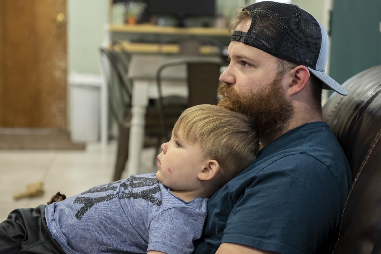 Family Photographer_Boise Photographer_DITL-17.jpg