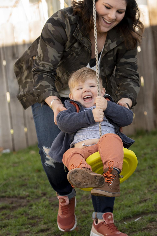 Family Photographer_Boise Photographer_DITL-22.jpg