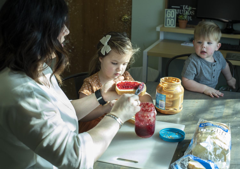 Family Photographer_Boise Photographer_DITL-34.jpg