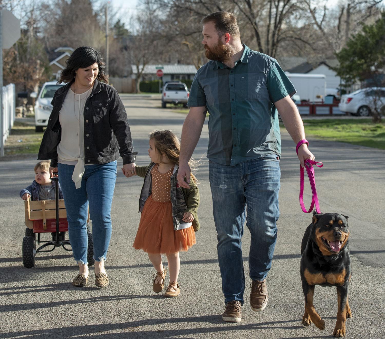 Family Photographer_Boise Photographer_DITL-39.jpg