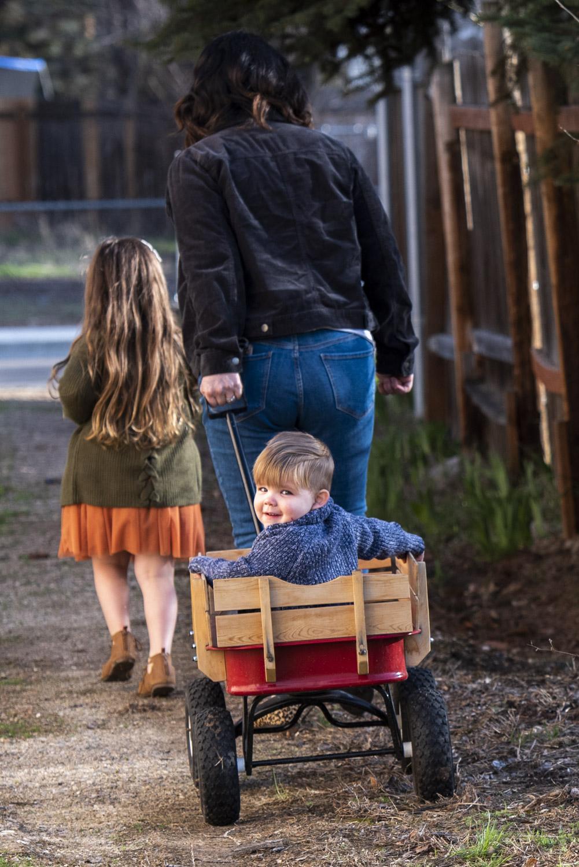 Family Photographer_Boise Photographer_DITL-42.jpg