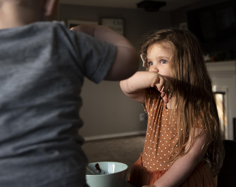Family Photographer_Boise Photographer_DITL-47.jpg