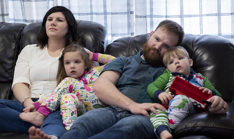 Family Photographer_Boise Photographer_DITL-52.jpg