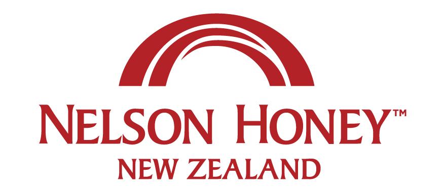 Nelson-Honey TM logoJPEG.jpg