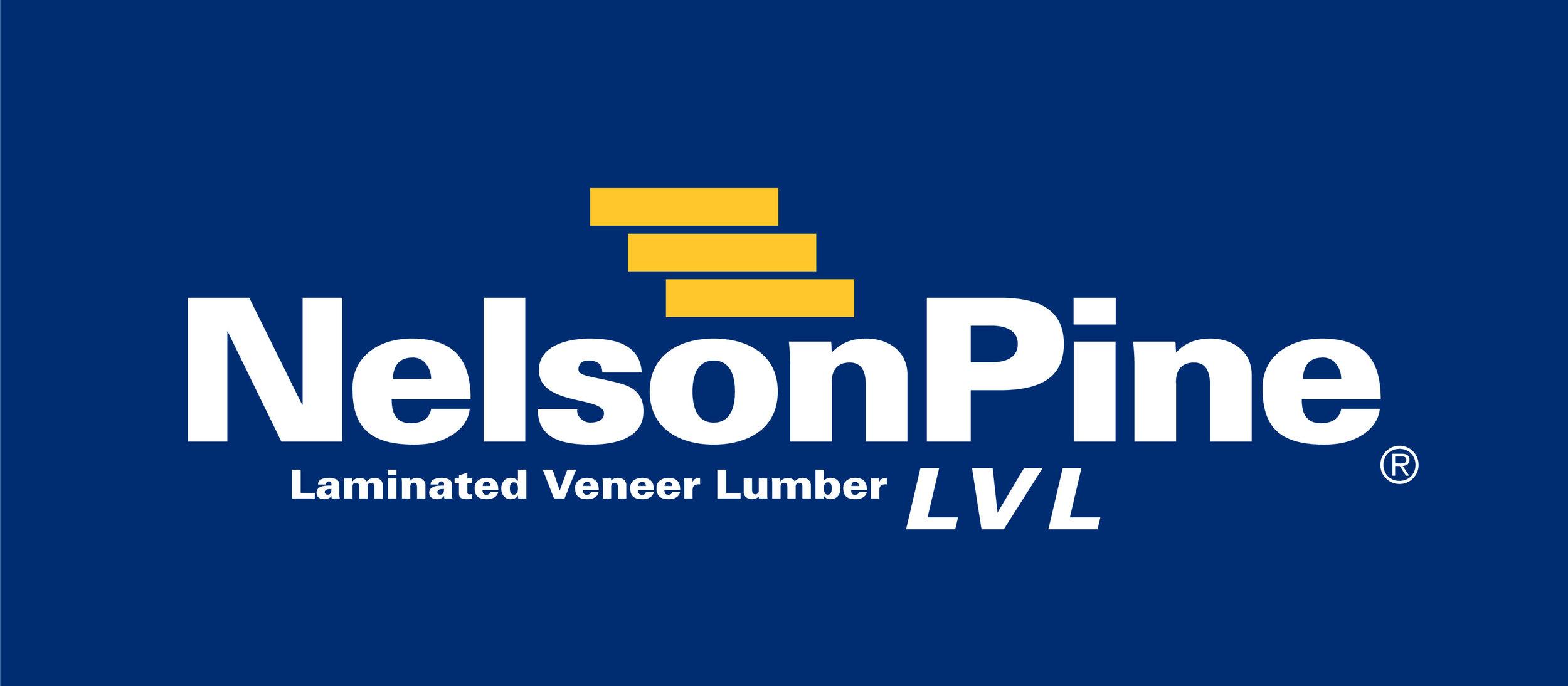 NelsonPine-LVL-logo-Pantone-Reversed-Large.jpg