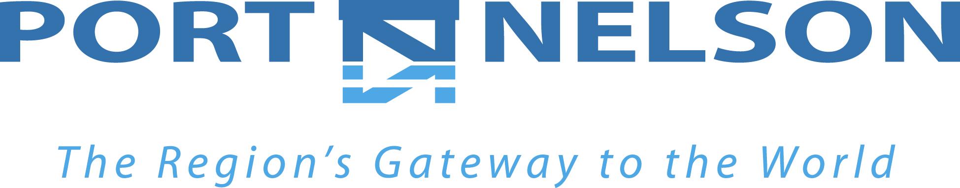 PNL Logo w-tagline tornado-cmyk.jpg