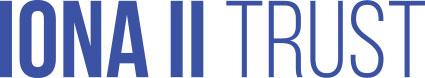 IONA-II-TRUST-logo.jpg