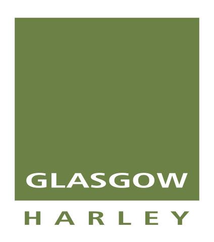 Glasgow-Harley-logo-no-barristers.jpg